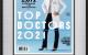 David E. Ruchelsman, M.D., F.A.A.O.S. once again named Top Doctor 2021