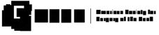 ASSH_logo