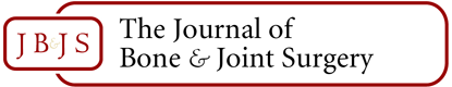 jbjs_logo