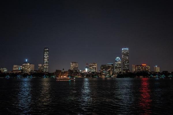 videografija_boston1