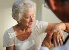 handsurgerypc_elbow_care_fractures