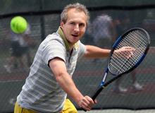 handsurgerypc_elbow_care_tennis_elbow