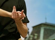 handsurgerypc_hand_care_arthritis_of_the_hand