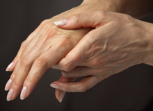 handsurgerypc_hand_care_hand_tumors