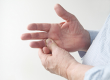 Tendonitis Treatment | Newton MA | Needham MA | Wellsley MA