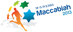 maccabiah2013