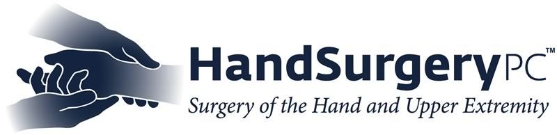 Hand Surgery, PC
