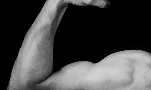 Distal Biceps Tendon Ruptures in NFL Players – Dr. Guss New Research